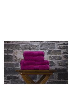 deyongs-bliss-bath-towel