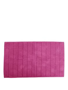 deyongs-bliss-bath-mat