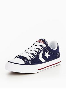 converse-star-player-ev-ox-children