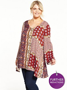 alice-you-aztec-tunic