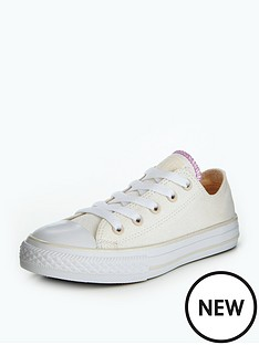 converse-ctas-sparkle-canvas-children