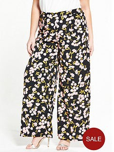 alice-you-printed-trouser