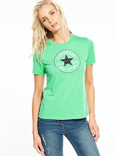 converse-converse-core-solid-chuck-patch-crew-t-shirt