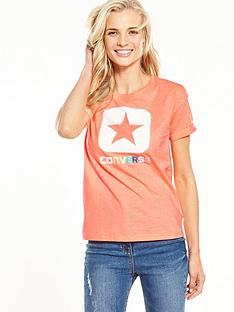 converse-converse-embroidered-box-star-easy-crew-neck-t-shirt