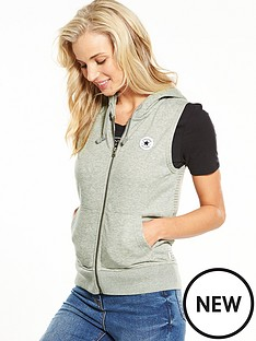 converse-sleeveless-mesh-back-full-zip-hoodie