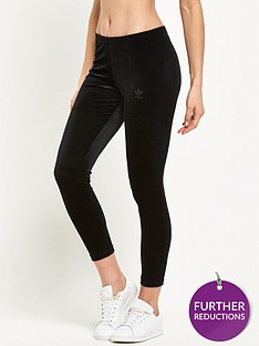 adidas-originals-brklyn-heights-velvet-leggings