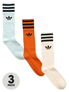 adidas-originals-brooklyn-heights-socks