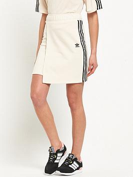 Adidas Originals Brklyn Heights Skirt