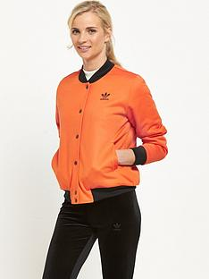adidas-originals-brklynnbspheights-bomber-jacket