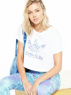 adidas-originals-ocean-elements-crop-t-shirt-whitenbsp