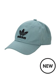 adidas-originals-brklynnbspheights-baseball-cap