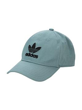 Adidas Originals Brklyn Heights Baseball Cap