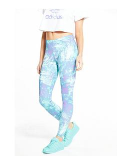 adidas-originals-ocean-elements-printed-tights