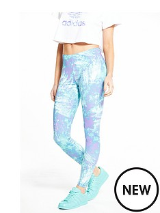 adidas-originals-ocean-elements-printed-tights