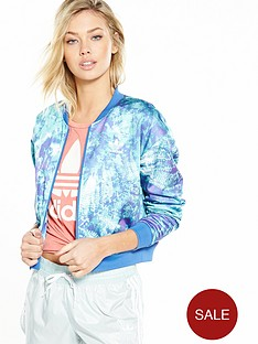 adidas-originals-ocean-elements-crop-track-top