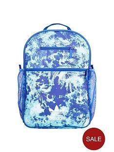 adidas-originals-ocean-elements-backpack-bluenbsp