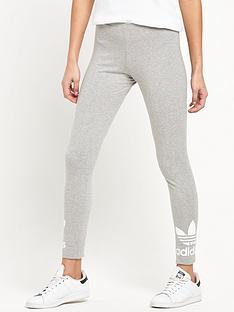 adidas-originals-trefoil-leggingnbsp