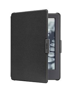 amazon-kindle-pu-cover-black