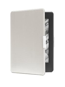 amazon-kindle-paperwhite-pu-cover-cloud