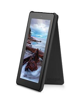 amazon-kindle-fire-7-pu-tablet-cover-black