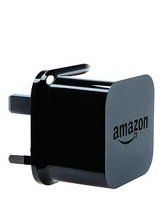 amazon-kindle-powerfast-adapter