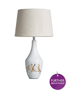 bird-on-a-wire-table-lamp