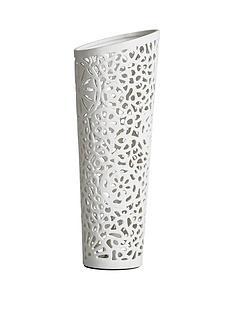 didi-table-lamp