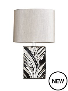 hazel-table-lamp
