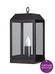 filla-table-light