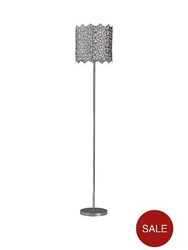 geneva-floor-lamp