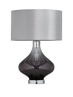 laurence-llewelyn-bowen-crackle-base-table-lamp