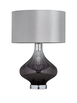 laurence-llewelyn-bowen-crackle-base-table-lamp