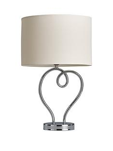 lydia-table-light