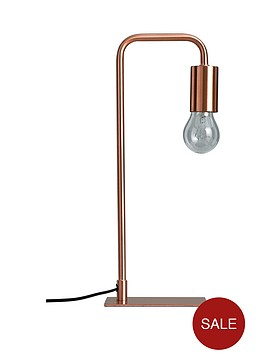 ideal-home-piper-table-lamp