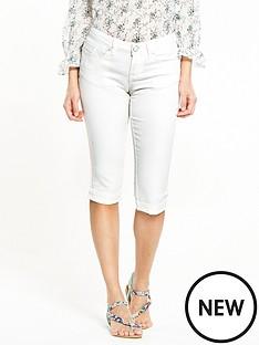 joe-browns-must-have-capri-trousers