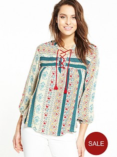 joe-browns-gypsy-blouse