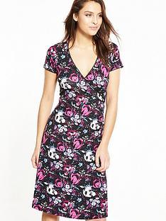 joe-browns-summer-bloom-dress