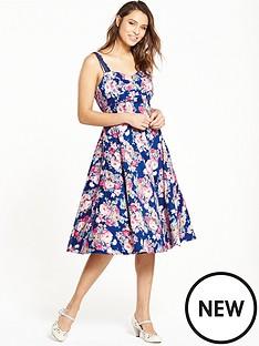 joe-browns-into-the-night-summer-dress-pinkblue