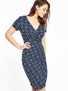 joe-browns-marvellous-mosaic-dress