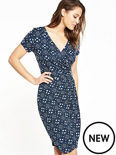 joe-browns-marvellous-mosaic-dress
