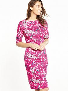 joe-browns-pretty-birdy-dress