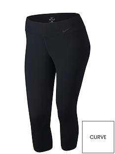 nike-power-legendary-capri-tight-plus-size-blacknbsp