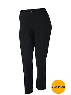nike-power-legendary-classic-pant-plus-size-blacknbsp