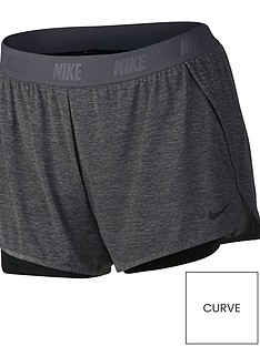 nike-2-in-1-flex-short-plus-size-greynbsp