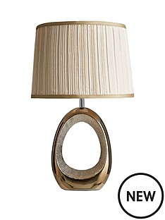 chelsea-table-lamp