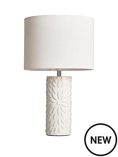 hannah-table-lamp