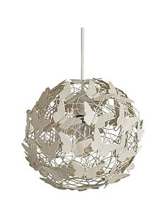 flutterby-easy-fit-pendant