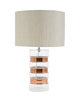 ariana-table-lamp