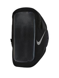 nike-pocket-arm-band