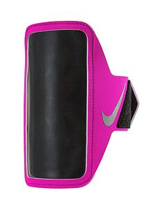 nike-lean-arm-band